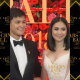 LOOK: Musicians who attended the #ABSCBNBall2018