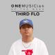 #ONEMUSICianOfTheWeek: Third Flo'