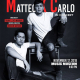 Matteo Guidicelli and Carlo Aquino are ready to serenade you