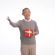 WATCH: Oh, Flamingo! x Jose Mari Chan Christmas project!