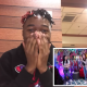 WATCH: Lavaado reacts to #POPSSSS Squad dancing to his song