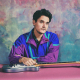 John Mayer breaks netizens' hearts with tour announcement