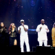 The best moments of Boyz II Men with DIVAS: Live In Concert