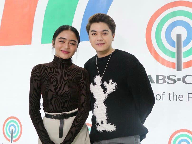 CK and Vivoree to launch debut album