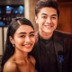 From the screen to the airwaves: How did #KierVi happen?