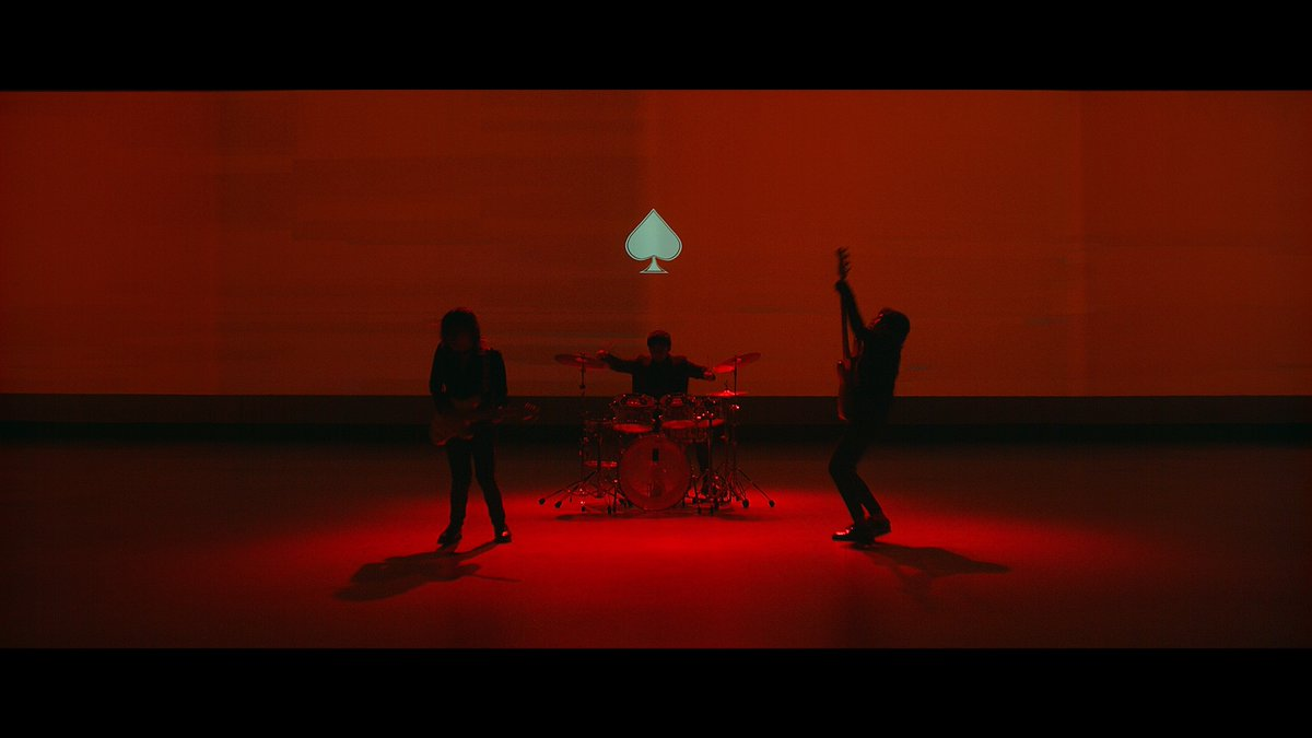 WATCH: IV of Spades releases music video for 'Bawat Kaluluwa'