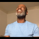 WATCH: Brian McKnight pays tribute to the late James Ingram
