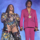 Beyoncé, Jay-Z treat fans who go vegan