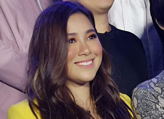 Moira Dela Torre honored with Spotify