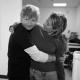 Ed Sheeran is married!
