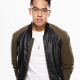 Pinoy  singer Jej Vinson gets a 4-chair turn on The Voice