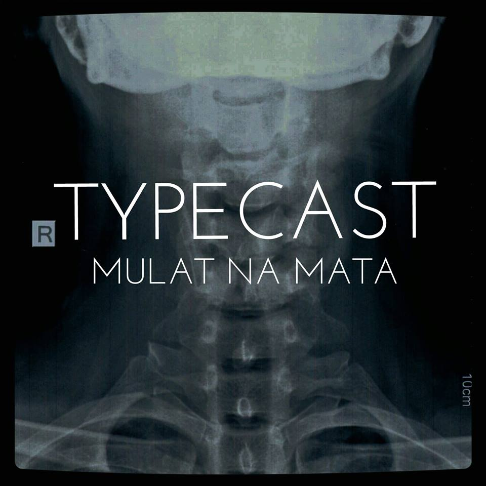 Typecast releases new original Tagalog song