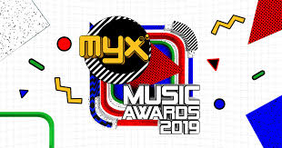 IV of Spades, Moira dela Torre, Shanti Dope lead this year's MYX Music Awards Nominees