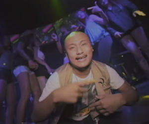 WATCH: Bawal Clan drops new music video for