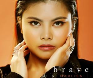Marlisa: Brave