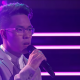 ICYMI: Jej Vinson advances to the next round of The Voice!