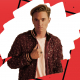 Jesse McCartney is coming to Manila!
