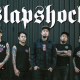 Slapshock to launch music video, kick off global tour anew
