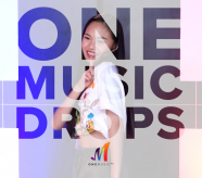 One Music Weekly Drops