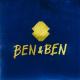 Ben&Ben shares official tracklist for