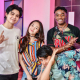 WATCH: The POPSSSS Squad joins Lavaado for