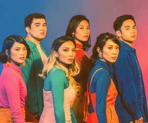 The Ransom Collective releases new single