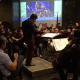 WATCH: Manila Symphony Orchestra performs Avengers theme