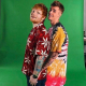 Justin Bieber returns to music scene with Ed Sheeran collab