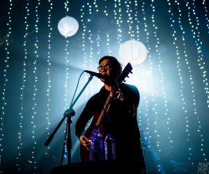 Ebe Dancel to play a benefit gig for pitbulls