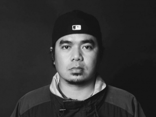 Release date revealed! Gloc-9 to drop new EP