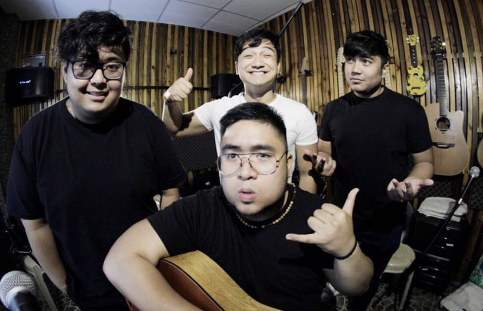 WATCH: Agsunta brings back 'song requests'