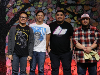 Akalain Mo 'Yun?: The Blog Con—here's what you missed