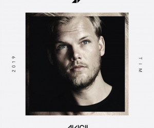 Friends honor Avicii by completing posthumous album