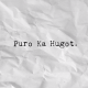 LISTEN: Earl Generao sings to all the Hugot Kings and Queens