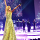 Céline Dion takes final bow of 16-year Las Vegas residency