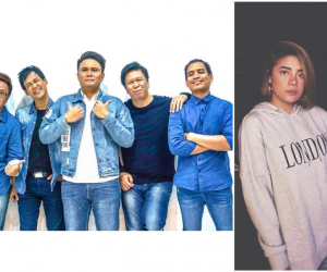 Side-A to release new single featuring Keiko Necesario