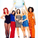 Stop right now! The Spice Girls are making another movie!