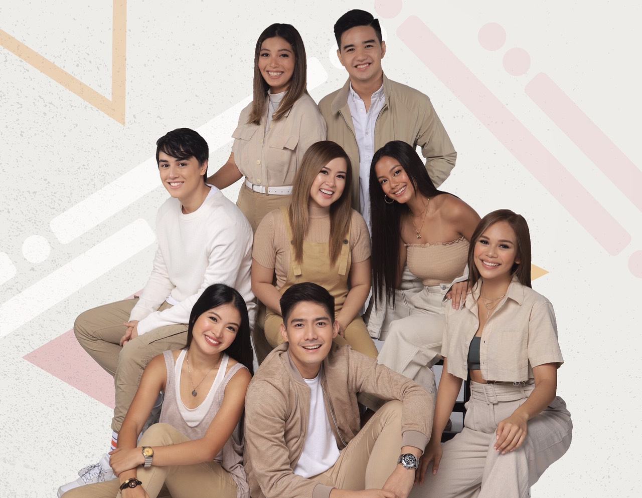 MYX officially welcomes new VJs