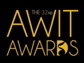 LIST: 32nd Awit Awards nominees