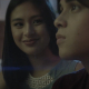 WATCH: Khalil Ramos, Gabbi Garcia star in Ben&Ben's new MV