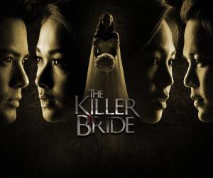 KZ Tandingan sings 'The Killer Bride' OST