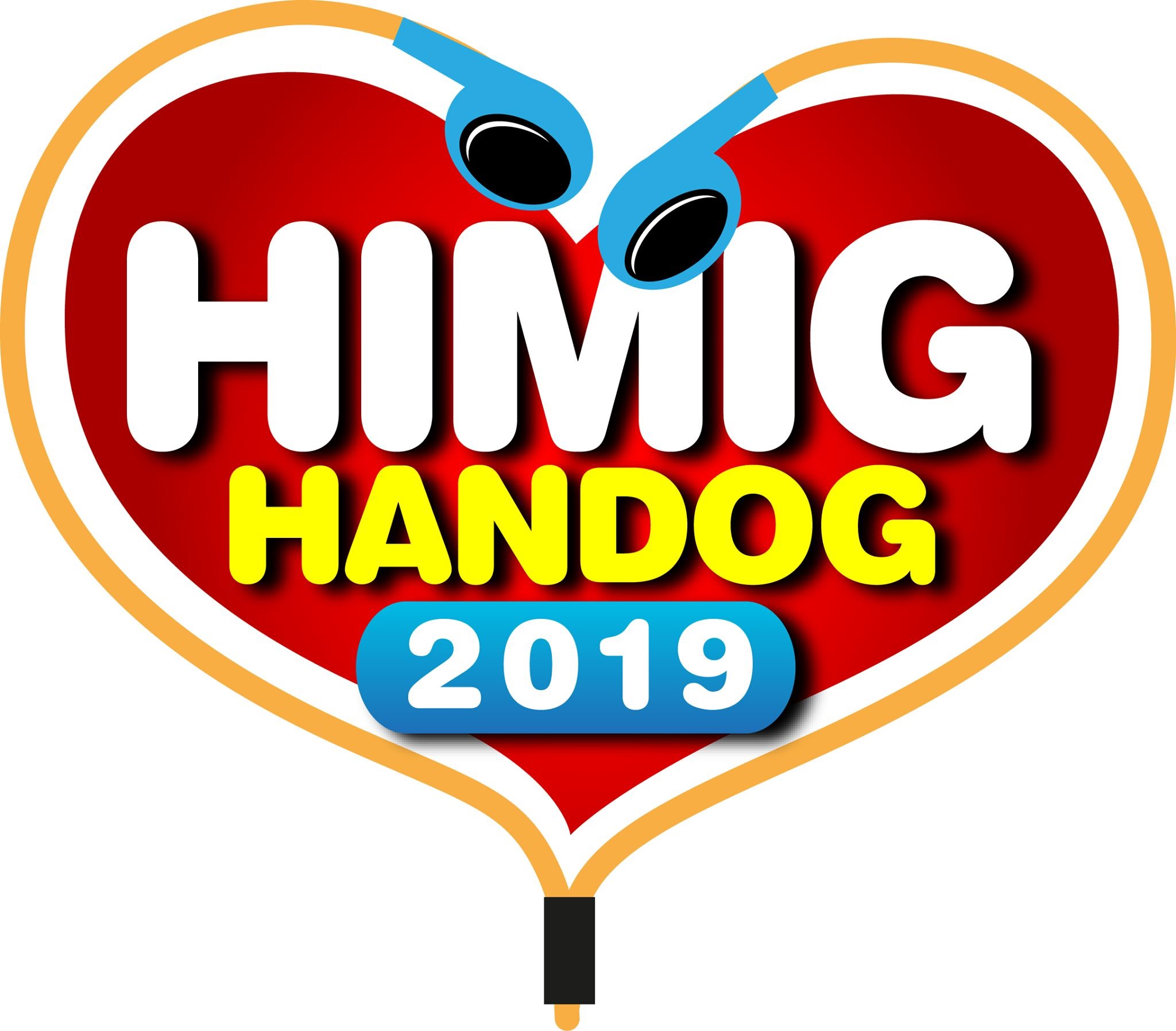 From 4,000, Down To 12: Himig Handog 2019 Is Ready!