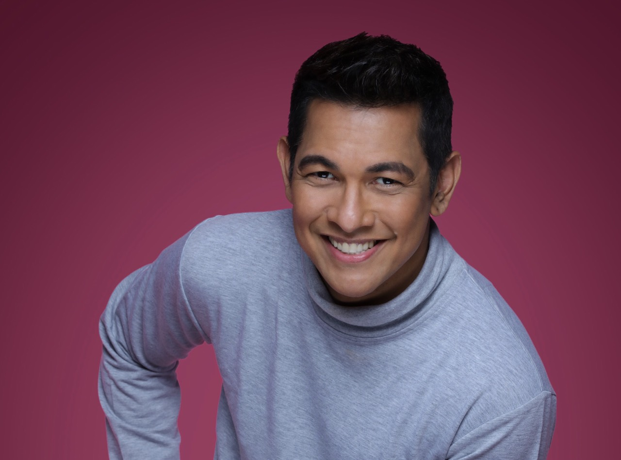 Gary V. to stage 'Music For Life' concert | One Music PH
