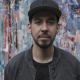 Mike Shinoda Is Excited To Be Coming Back To Manila!