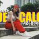 AC Bonifacio Unleashes New Dance Cover