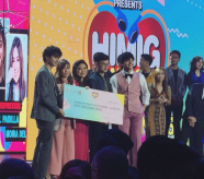 Daniel, Moira win OneMusicPH's Choice for Best Interpreter