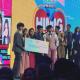 Daniel, Moira win OneMusicPH's Choice for Best Interpreter