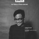 Ebe Dancel Celebrates 20 Years Of Music This February 2020