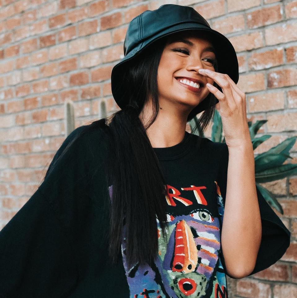 Lie So Well: Ylona Releases New Bangin' Music