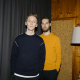 The Story Behind HONNE's Name